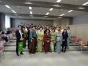 平成25年度 福井青年部総会