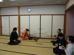 石川南青年部 平成28年度総会