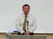 石川青年部 岡本旧部長